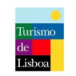Logotipo - Turismo de Lisboa - ATL