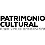 Logotipo Direcção Geral do Património Cultural