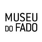 Logotipo Museu do Fado Lisboa