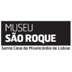 Logotipo Museu e Igreja de São Roque