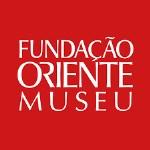 Logotipo Museu Fundação do Oriente