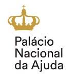 Logotipo Palácio da Ajuda - Parceiro