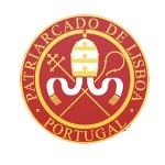 Logotipo Patriarcado de Lisboa - Igreja Católica