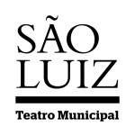 Logotipo Teatro Municipal de São Luiz, Lisboa
