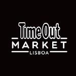 Logotipo Time Out Market Lisboa